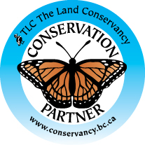 TLC The Land Conservancy - Conservation Partner