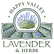 Happy Valley Lavender and Herbs